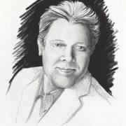 Dr. Andreas Schlunk