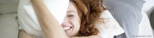 Veneer Ästhetischer Zahnersatz