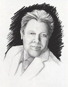 Dr. Andreas Schlunk, Gf. dfm