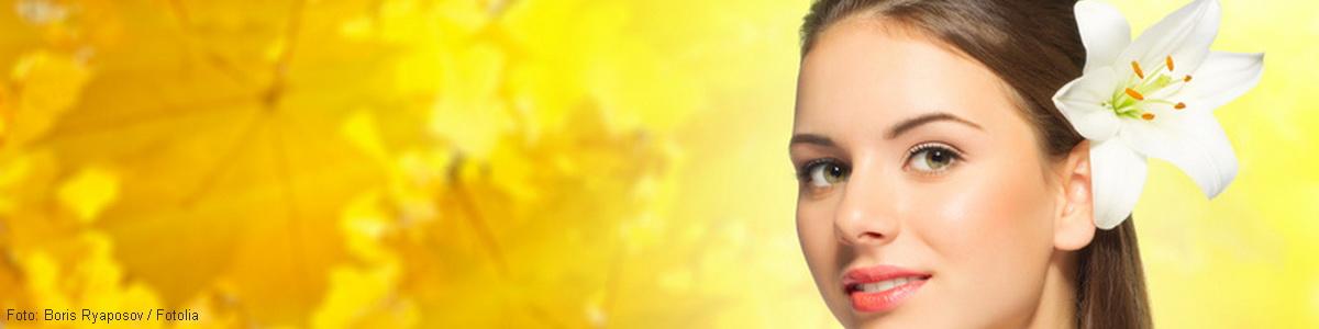 Bioverträglicher Zahnersatz